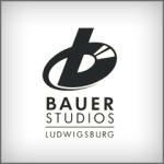 Logo (46)