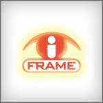 iframe-logo
